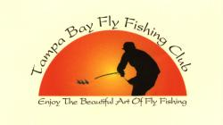 Tampa Bay Fly Fishing Club